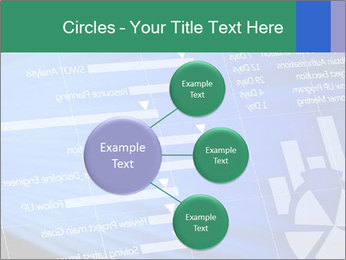 0000075784 PowerPoint Template - Slide 79