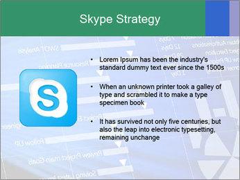 0000075784 PowerPoint Template - Slide 8