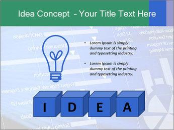 0000075784 PowerPoint Template - Slide 80