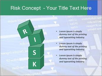 0000075784 PowerPoint Template - Slide 81