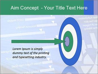0000075784 PowerPoint Template - Slide 83