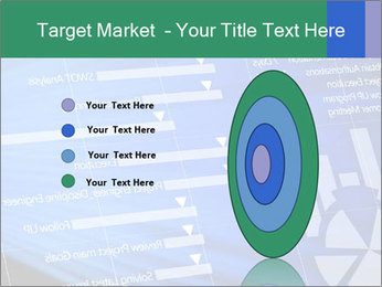 0000075784 PowerPoint Template - Slide 84