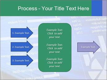 0000075784 PowerPoint Template - Slide 85