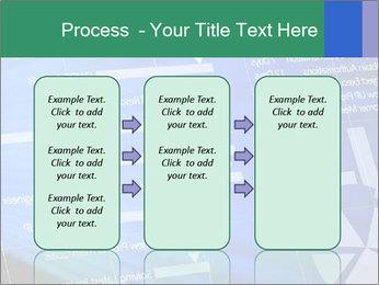 0000075784 PowerPoint Template - Slide 86
