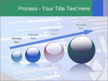 0000075784 PowerPoint Template - Slide 87