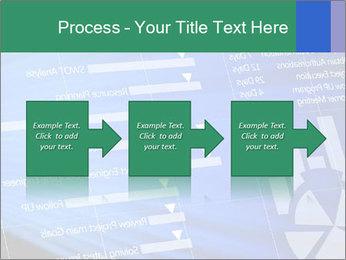 0000075784 PowerPoint Template - Slide 88