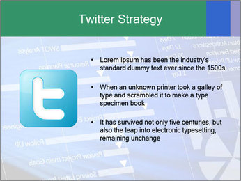 0000075784 PowerPoint Template - Slide 9