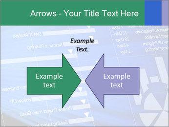 0000075784 PowerPoint Template - Slide 90