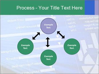 0000075784 PowerPoint Template - Slide 91