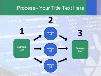 0000075784 PowerPoint Template - Slide 92