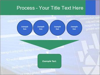 0000075784 PowerPoint Template - Slide 93