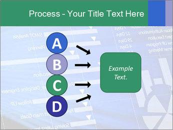 0000075784 PowerPoint Template - Slide 94