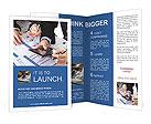 0000075785 Brochure Template