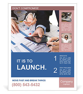 0000075785 Poster Template