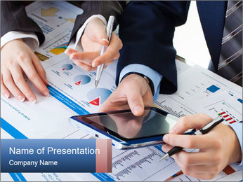 0000075785 PowerPoint Template - Slide 1