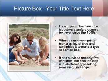 0000075785 PowerPoint Template - Slide 13