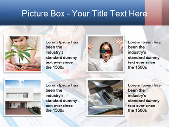 0000075785 PowerPoint Template - Slide 14