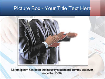 0000075785 PowerPoint Template - Slide 16