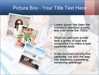 0000075785 PowerPoint Template - Slide 17