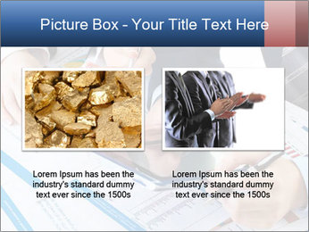 0000075785 PowerPoint Template - Slide 18