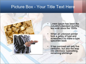 0000075785 PowerPoint Template - Slide 20