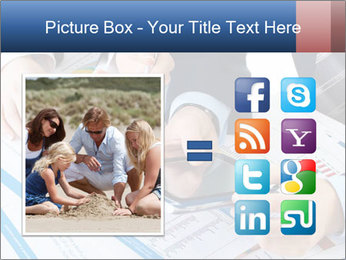 0000075785 PowerPoint Template - Slide 21