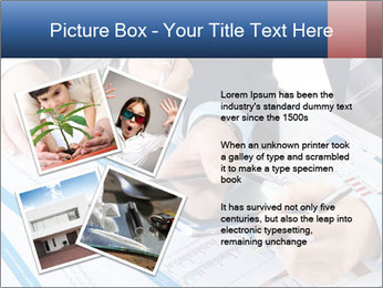 0000075785 PowerPoint Template - Slide 23