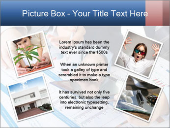 0000075785 PowerPoint Template - Slide 24