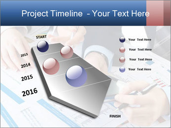 0000075785 PowerPoint Template - Slide 26