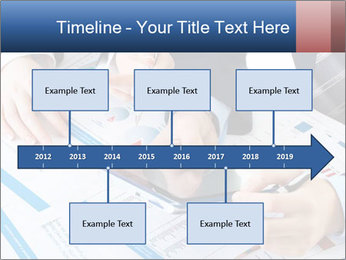 0000075785 PowerPoint Template - Slide 28