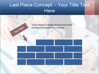 0000075785 PowerPoint Template - Slide 46
