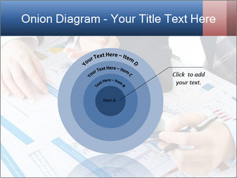 0000075785 PowerPoint Template - Slide 61
