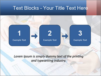 0000075785 PowerPoint Template - Slide 71