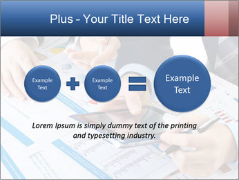0000075785 PowerPoint Template - Slide 75