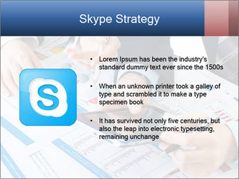 0000075785 PowerPoint Template - Slide 8