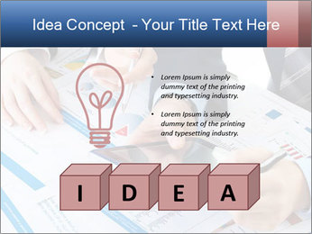 0000075785 PowerPoint Template - Slide 80