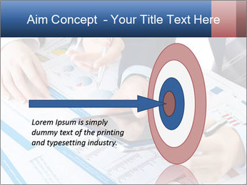 0000075785 PowerPoint Template - Slide 83