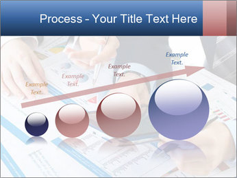 0000075785 PowerPoint Template - Slide 87