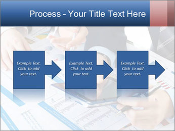 0000075785 PowerPoint Template - Slide 88