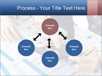 0000075785 PowerPoint Template - Slide 91