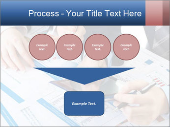 0000075785 PowerPoint Template - Slide 93