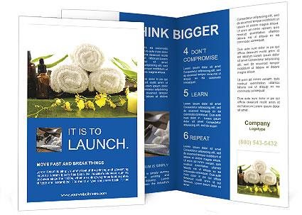 0000075786 Brochure Template