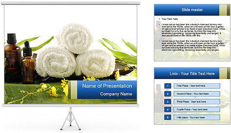 0000075786 PowerPoint Template