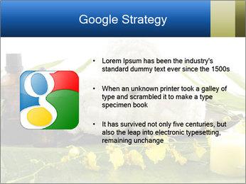 0000075786 PowerPoint Templates - Slide 10