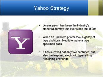 0000075786 PowerPoint Templates - Slide 11