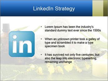 0000075786 PowerPoint Templates - Slide 12