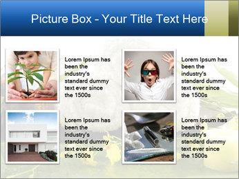 0000075786 PowerPoint Templates - Slide 14