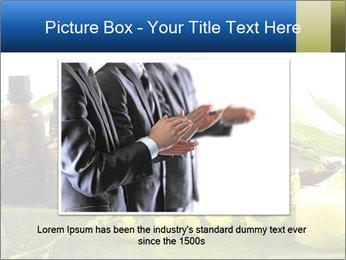 0000075786 PowerPoint Templates - Slide 16