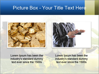 0000075786 PowerPoint Templates - Slide 18