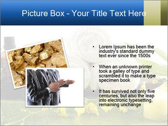 0000075786 PowerPoint Templates - Slide 20